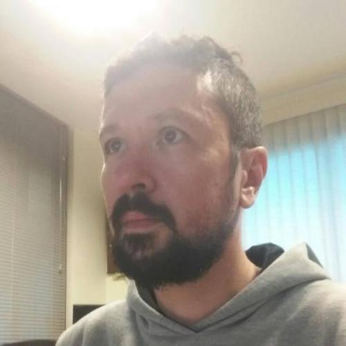 Claudio Roberto